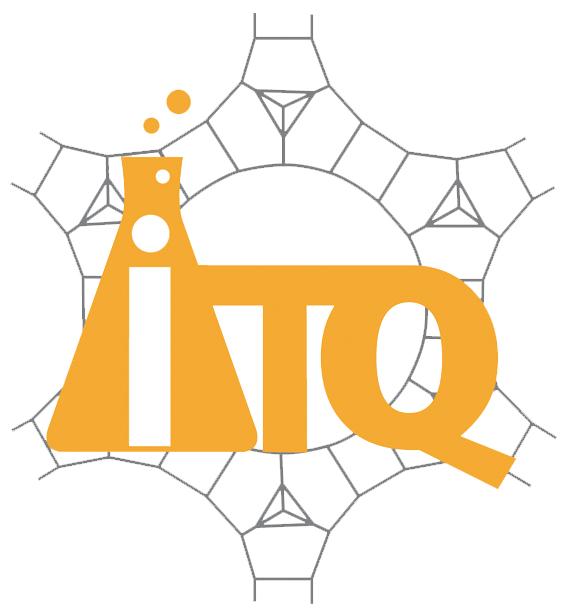 Web ITQ