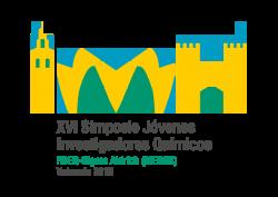 XVI SIMPOSIO DE JÓVENES INVESTIGADORES DE LA REAL SOCIEDAD ESPAÑOLA DE QUÍMICA, RSEQ – Sigma Aldrich (Merck) Logo